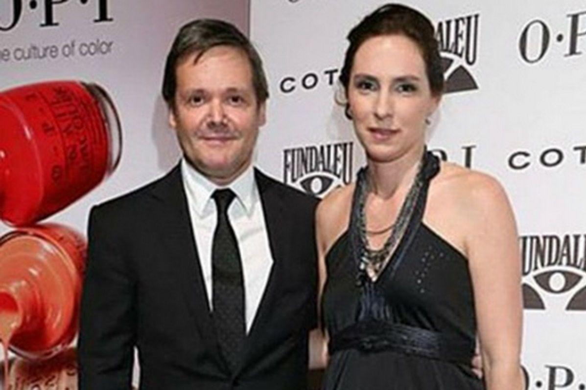 Fernando Farré mató a su esposa a sangre fría, según la Fiscalía