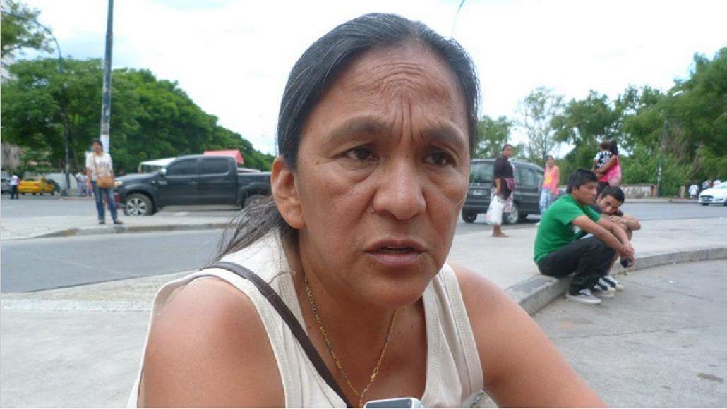 Milagro Sala seguirá detenida: confirman el rechazo de habeas corpus