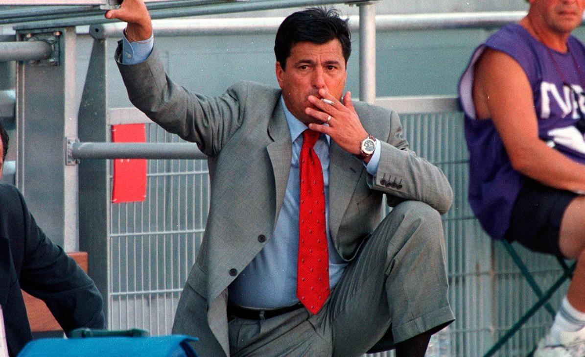 Daniel Passarella quiere adjudicarse el buen momento de Gonzalo Higuaín