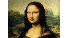 ¿De qué se ríe la Mona Lisa?