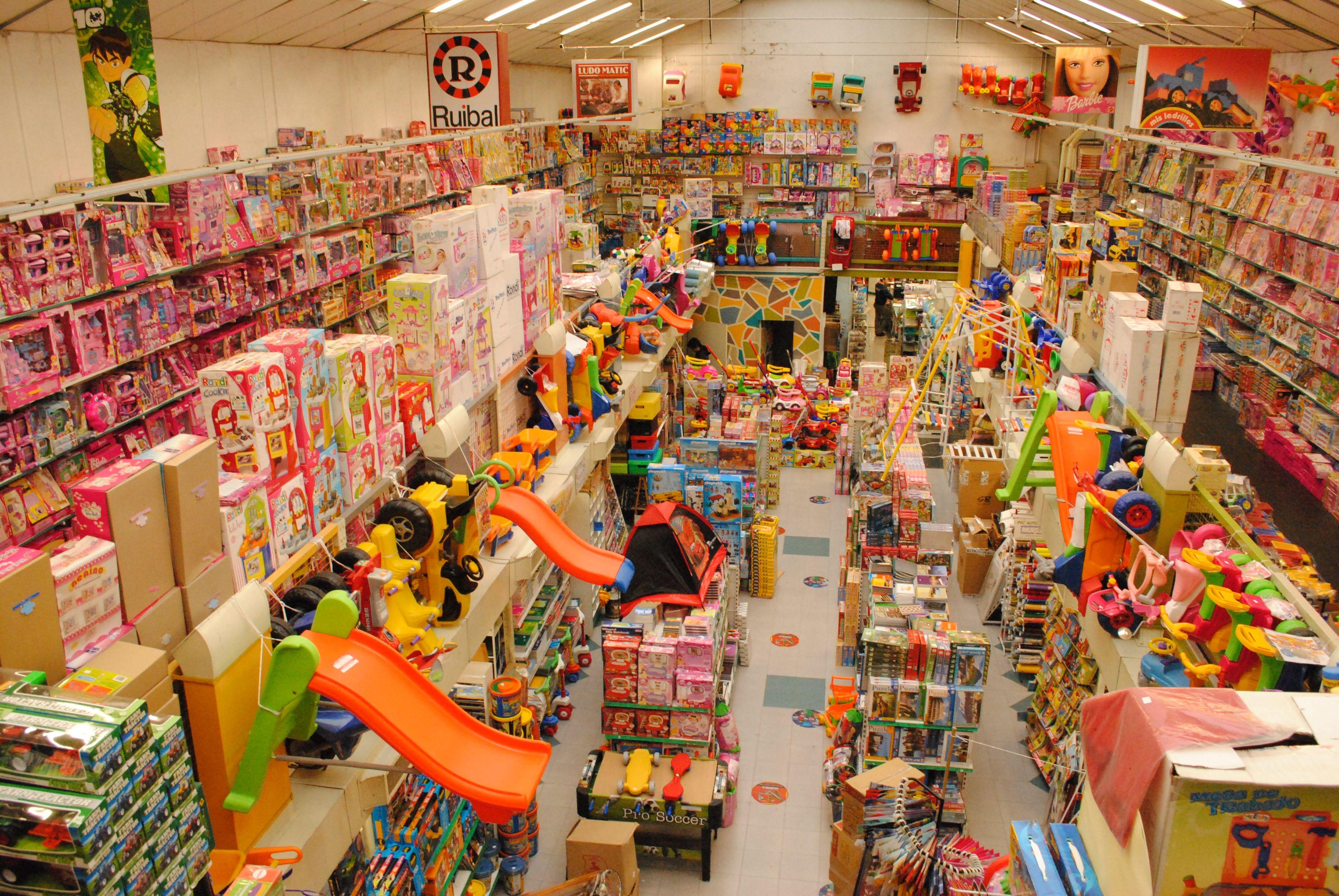 El ajuste llegó también al Día del Niño: ¿cuánto gastará cada familia en regalos?
