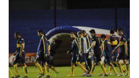 La caída de Boca: dejó de ser el equipo con más títulos internacionales