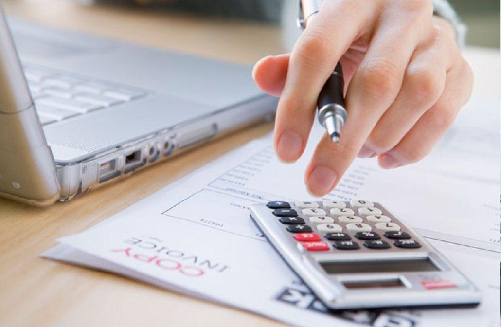 ¿Cuál es el cronograma de implementación de la factura electrónica?
