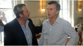 Hasta sus socios en Cambiemos critican a Macri por su promesa de liberar el dólar