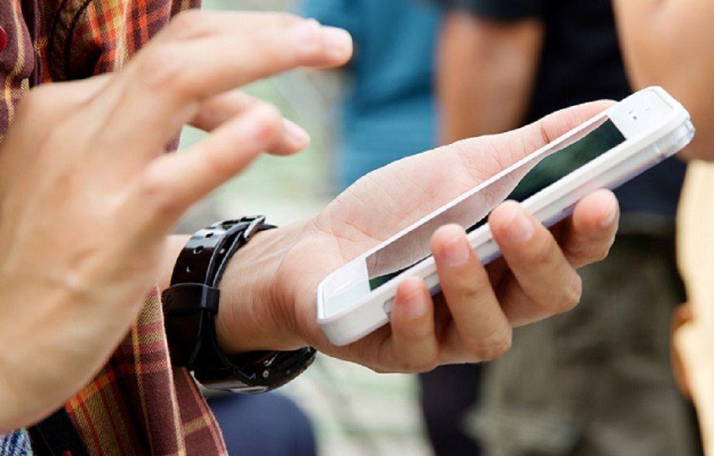 A partir de 2016, se podrán hacer llamadas utilizando el 4G