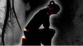 Confesión de una actriz popular: Quedé estéril