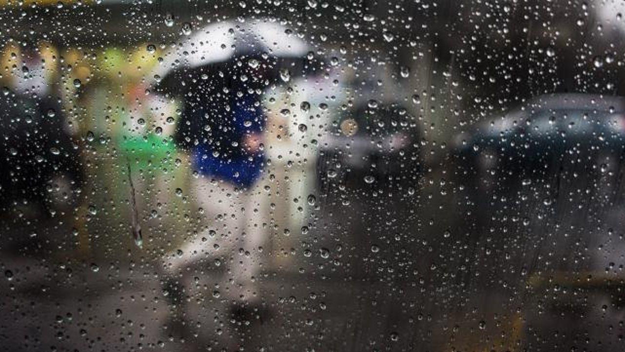 Alerta por tormentas fuertes en Buenos Aires y el centro del país