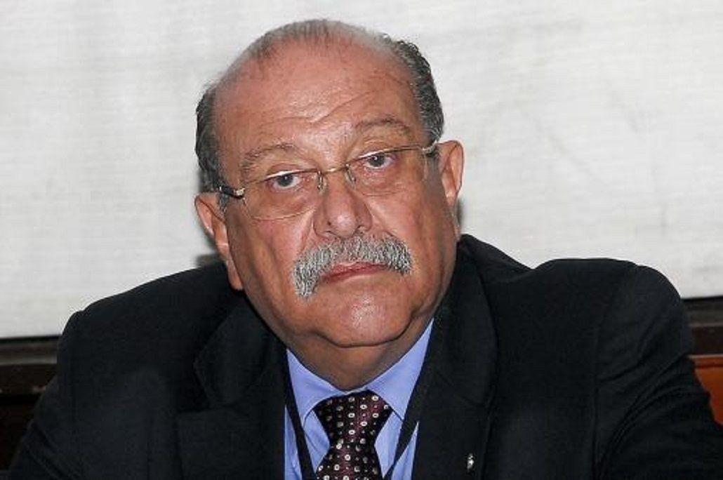 Fiscal Di Lello criticó los procesamientos y pidió no caer en un gobierno de los jueces