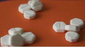 Prohíben la venta de pastilla que sirve para abortar