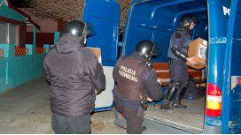 PASO bonaerense: 15 mil policías trabajarán para que no haya trampa en los comicios