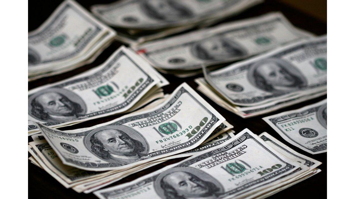 EE.UU. subió las tasas: cuáles serían las consecuencias para la Argentina