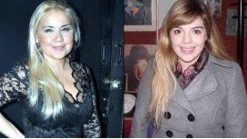 Ojeda a Dalma Maradona: No se metan con Dieguito porque los mato