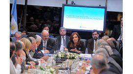 El Gobierno convoca a una sesión extraordinaria del Consejo del Salario