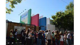 Conocé el Mercado Central que CFK pidió a Macri que abra en Colegiales