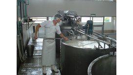 Lácteos capaces de prevenir enfermedades llegan a las góndolas