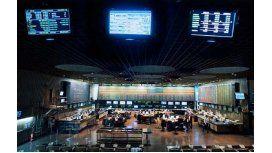 La Comisión de Valores desmiente versiones sobre operatorias con bonos