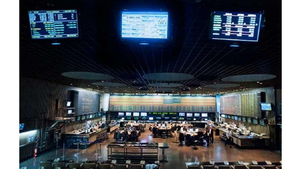 Comisión Nacional de Valores desmiente versiones sobre operatorias con bonos