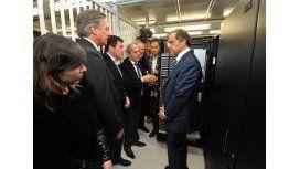 Fisco bonaerense procesa más de 1.500 millones de trámites por segundo