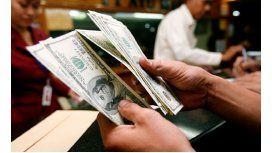 La Corte Suprema ratificó la legalidad de la operaciones del dólar empresa