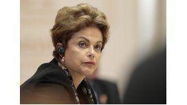 Cumbre del Mercosur: Dilma destacó la consolidación de la democracia en la región