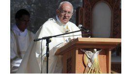 Piden que el Papa declare en el juicio por el doble crimen de Cañuelas