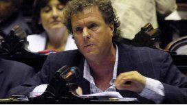 El autor de la Ley de Muerte Digna destacó el fallo de la Corte