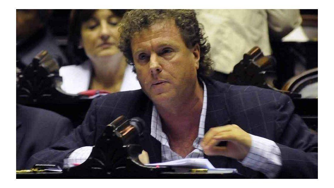 Milman defendió el protocolo antipiquete: Busca armonizar los derechos