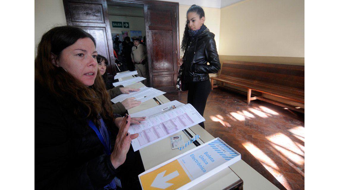 Uno de cada tres porteños no conoce a los candidatos de la Ciudad