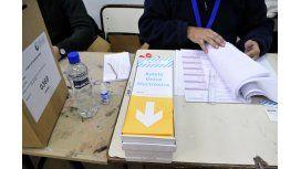 Tras la polémica con el escrutinio, Santa Fe busca el voto electrónico