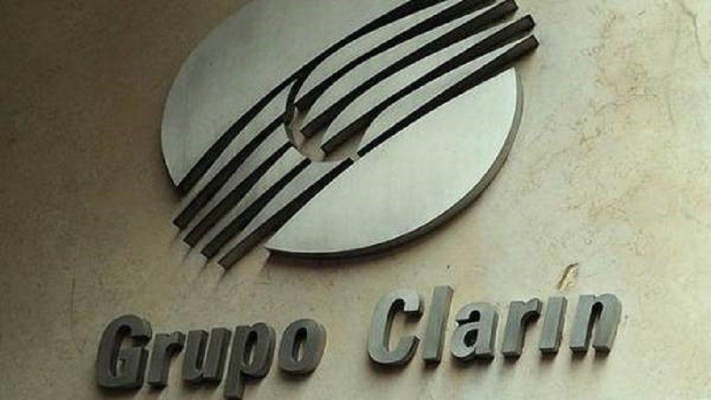 El randazzismo en contra de la fusión entre Telecom y Clarín