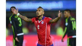 El futbolista, sacudido por la tragedia en su familia
