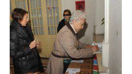 Pese a los reclamos del PRO y el FpV, no se abrirán todas las urnas en Santa Fe
