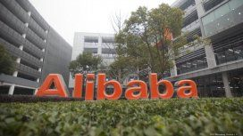 Un gigante chino competirá con Netflix