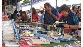 Escobar tendrá su segunda Feria del Libro