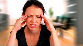 Ansiedad y estrés laboral: ¿cómo combatirlos?