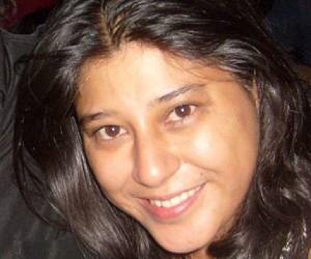 #NiUnaMenos: ¿Quién fue la autora de la consigna que une a miles contra la violencia de género?