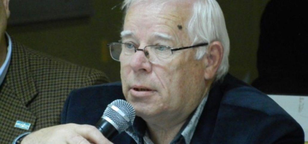 Malvinas: isleño sufragó y afirmó que Argentina está en el camino correcto