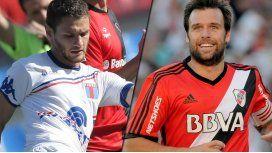 El partido postergado entre Tigre y River se jugará el miércoles 8 de julio