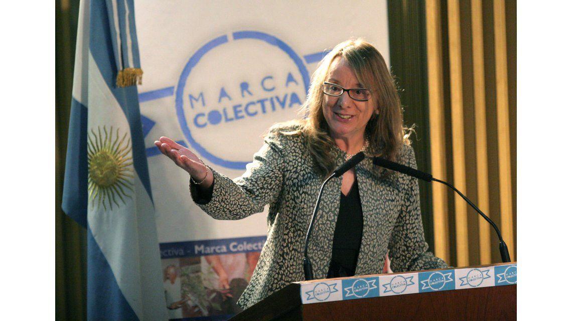 Un hombre de Alicia Kirchner reemplaza al padre Molina en la secretaría antidrogas