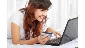 Precios Cuidados llega a las compras online: ¿qué empresas participan?