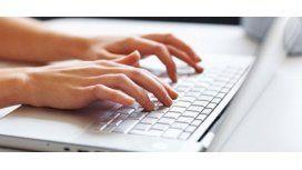 Día de Internet: ¿Qué pasa en la red en 60 segundos?