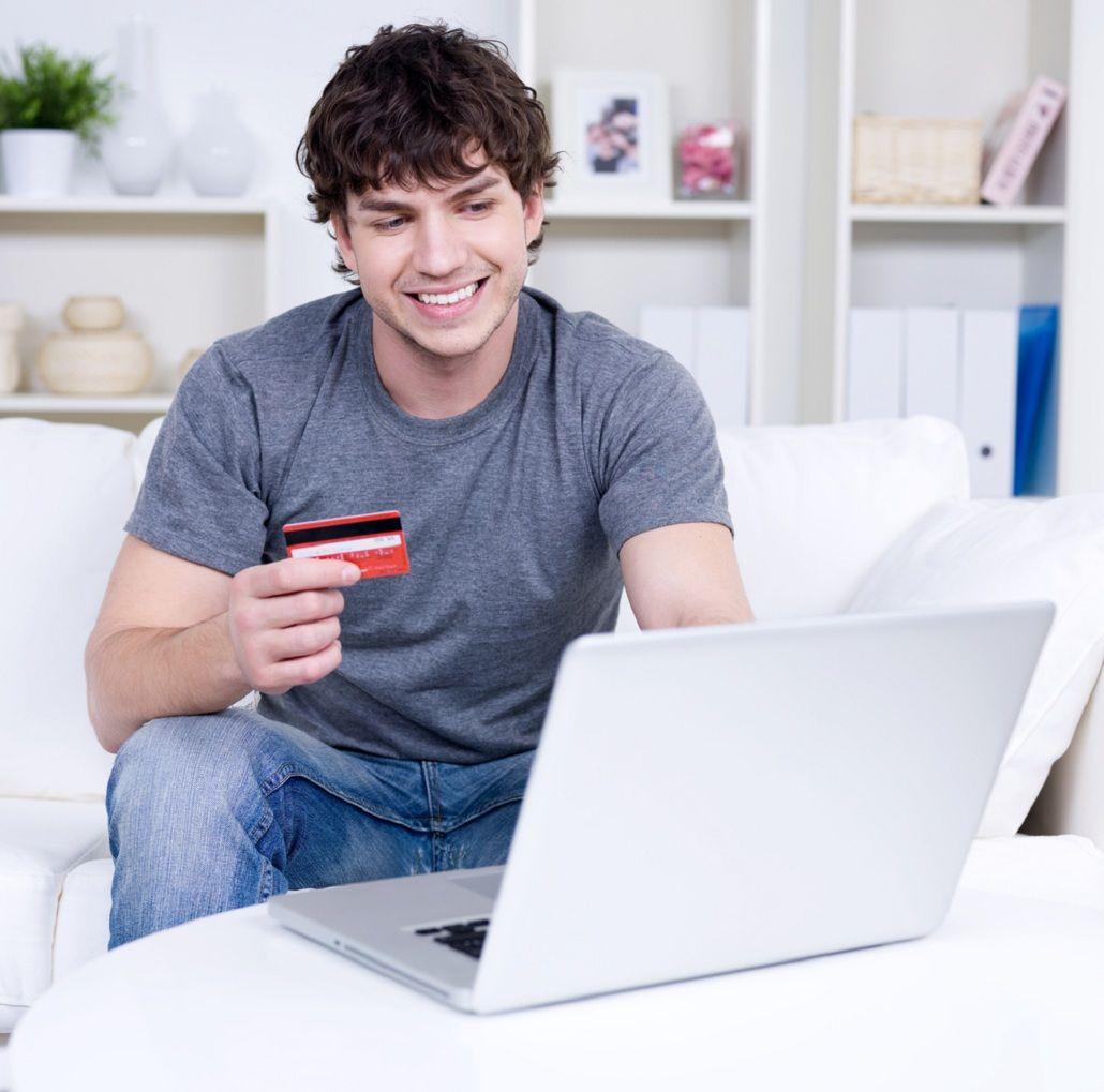 #eDayAR ¿Qué productos o servicios son los más comprados por Internet?