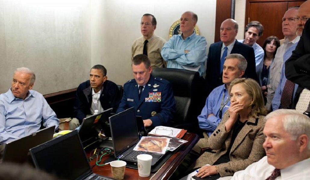 Un Pulitzer cuestiona la versión estadounidense sobre la muerte de Bin Laden