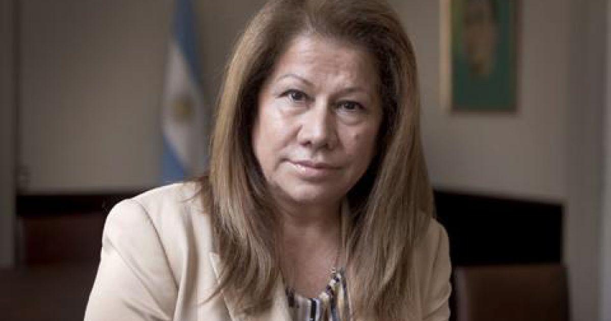 Camaño, por Radio 10: El Gobierno está siendo amarrete con los sectores sociales