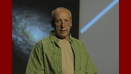 Científico argentino de LHC disertará en Bahía Blanca