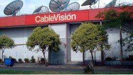La Justicia ordenó a Cablevisión el pago de 886 mil pesos a la AFSCA