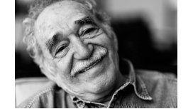 El FBI vigiló a Gabriel García Márquez durante 24 años