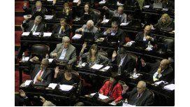 Diputados debate la actualización de las asignaciones familiares
