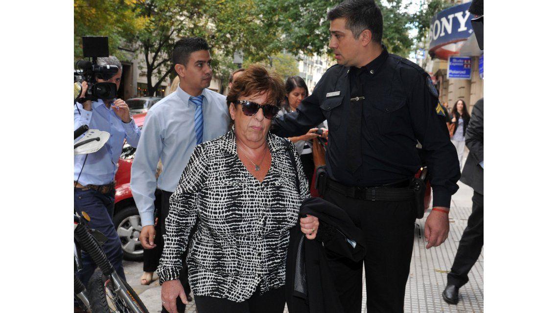 Junta criminalística: la mayoría de los peritos coincide en que no hay pruebas de que hayan matado a Nisman