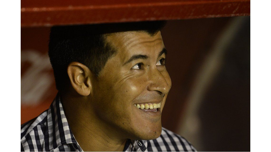 Lanús confirmó a los 11 que se medirán ante River en la Supercopa Argentina